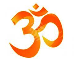 World Famous Astrologer in Jamnagar+91-9779392437 Gandhidham